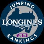 Longines_Ranking