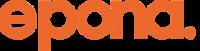 epona-logo-fr