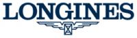 longines_simple